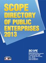 Scope Directory